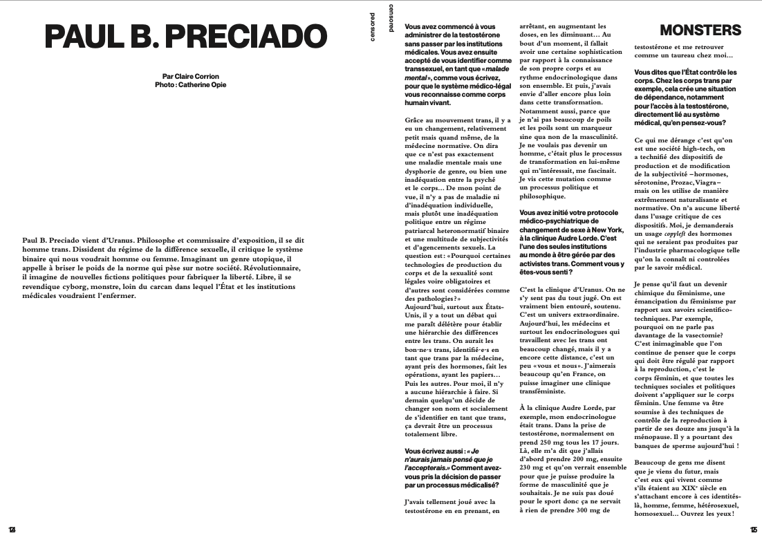 Art and Documentary Photography - Loading Preciado.png