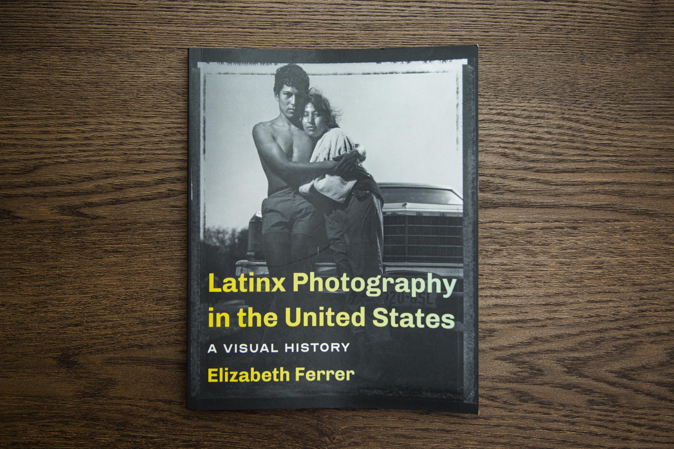 Art and Documentary Photography - Loading _D3_4378.jpg