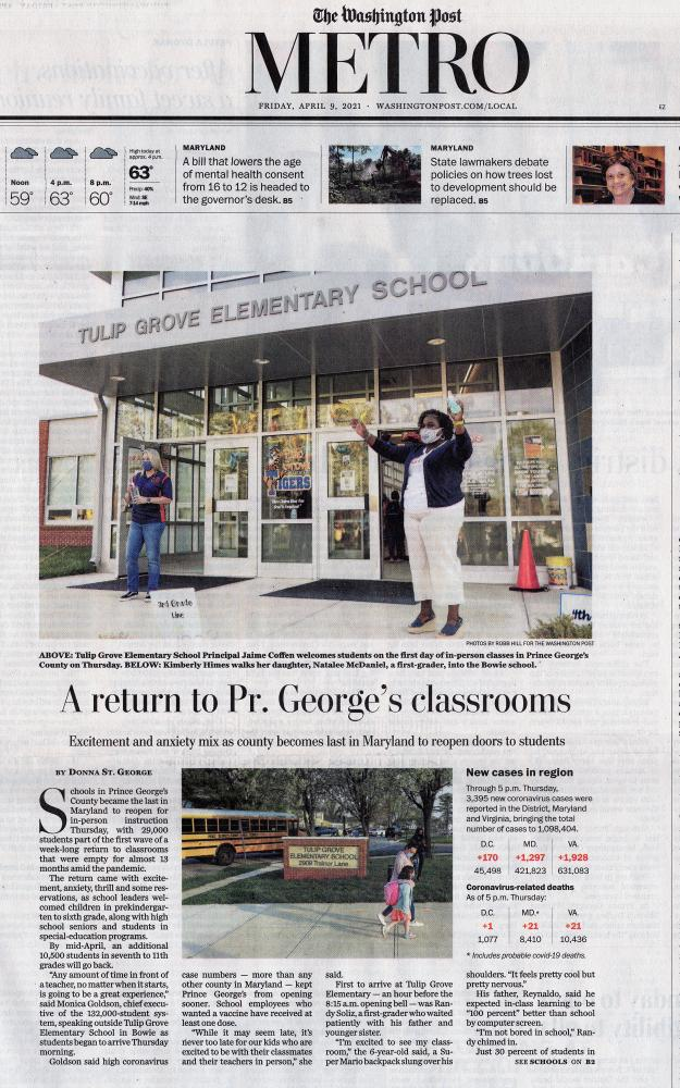 Photography image - Loading PG_schools.jpg