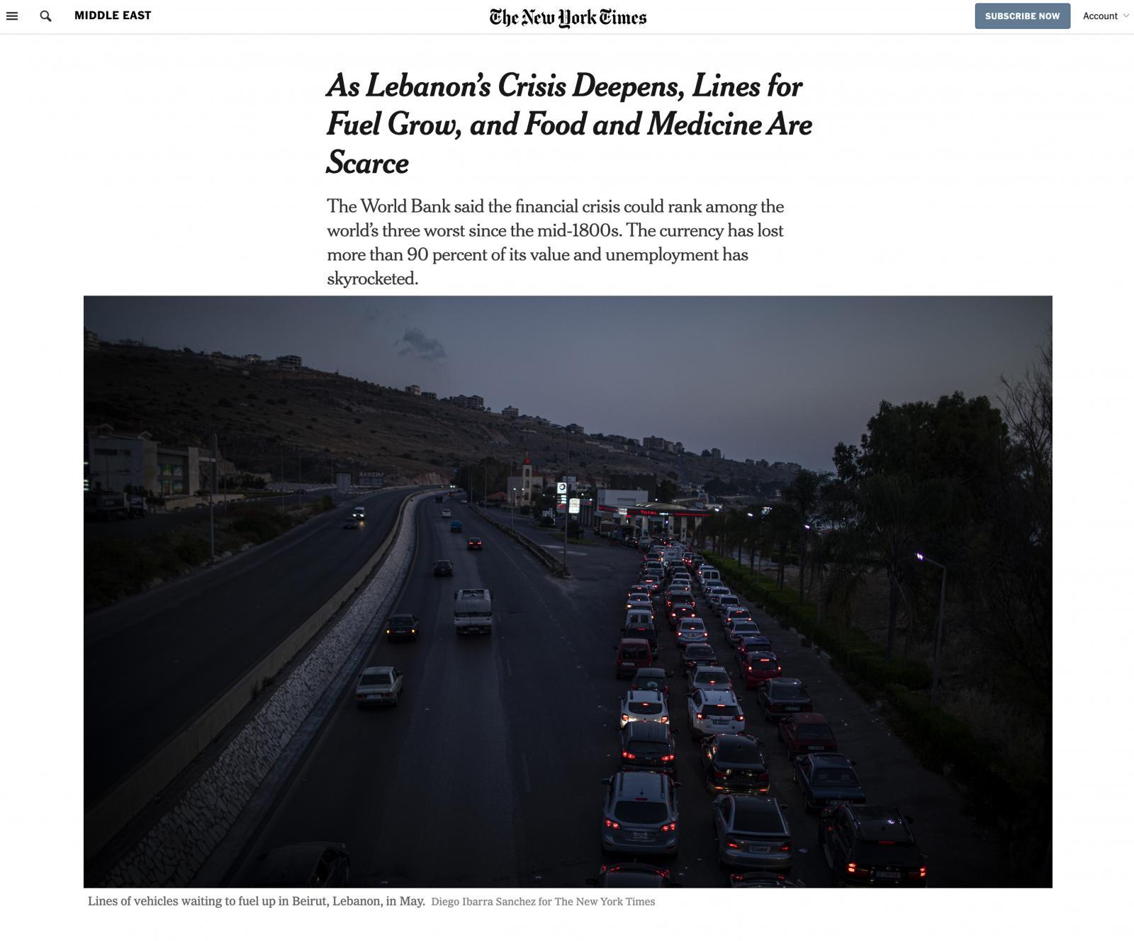 Photography image - Loading NYT_crisis.jpg