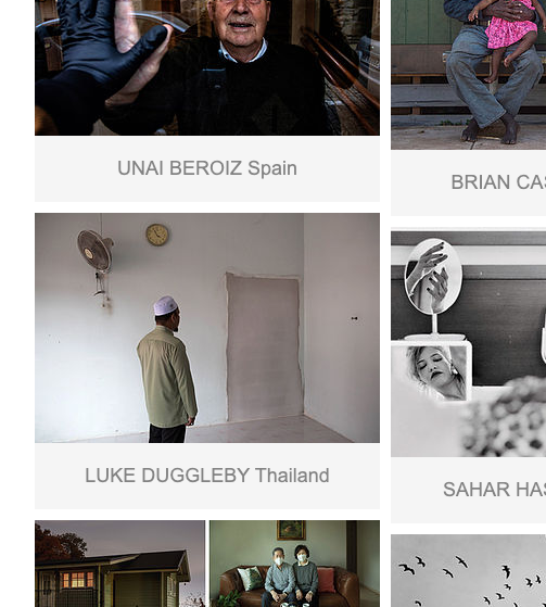 Art and Documentary Photography - Loading Screenshot_2021-07-28_at_20.02.59.png