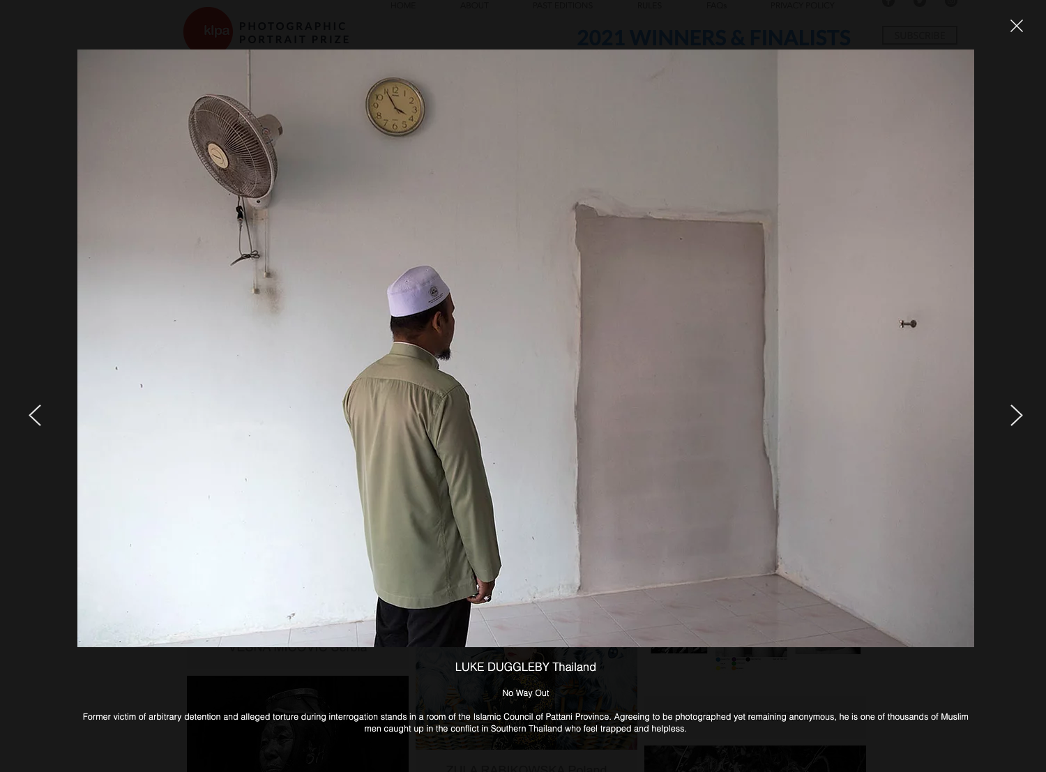 Art and Documentary Photography - Loading Screenshot_2021-07-28_at_19.56.01.png