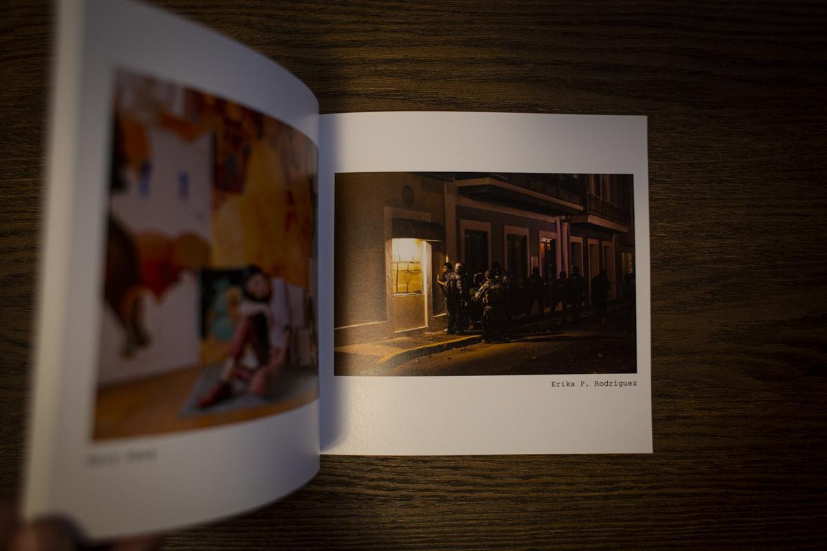 Art and Documentary Photography - Loading _D3_1634.jpg