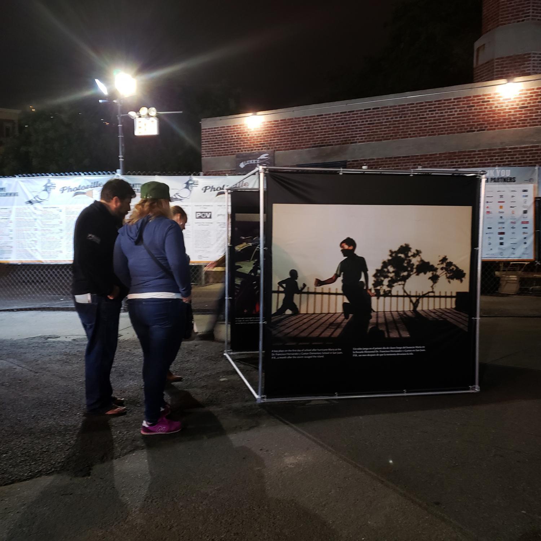 Art and Documentary Photography - Loading 20180922_212012.jpg