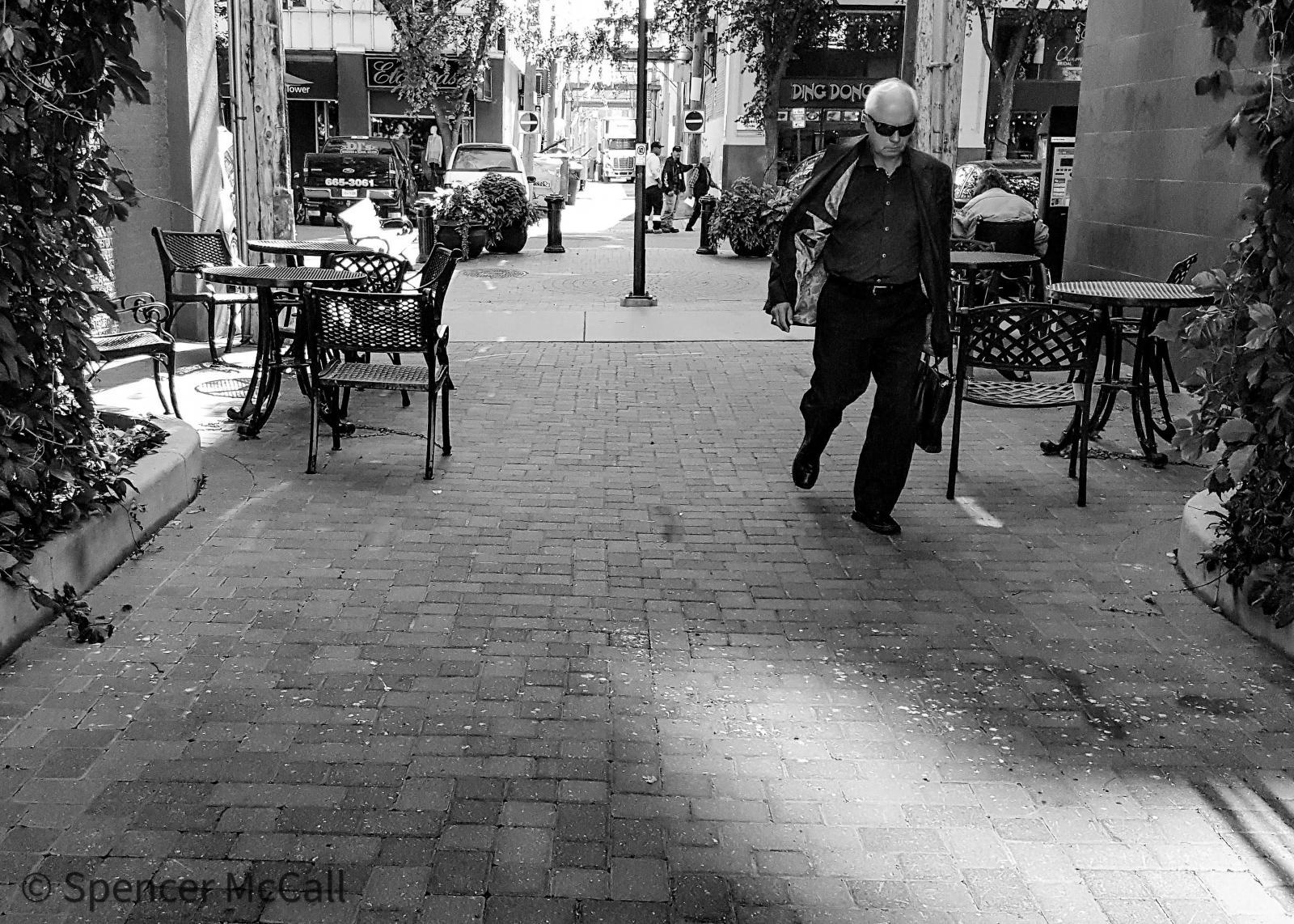Photography image - Loading _____2021_Spencer_McCall__Public_Space__21st_Street_Saskatoon_.jpg