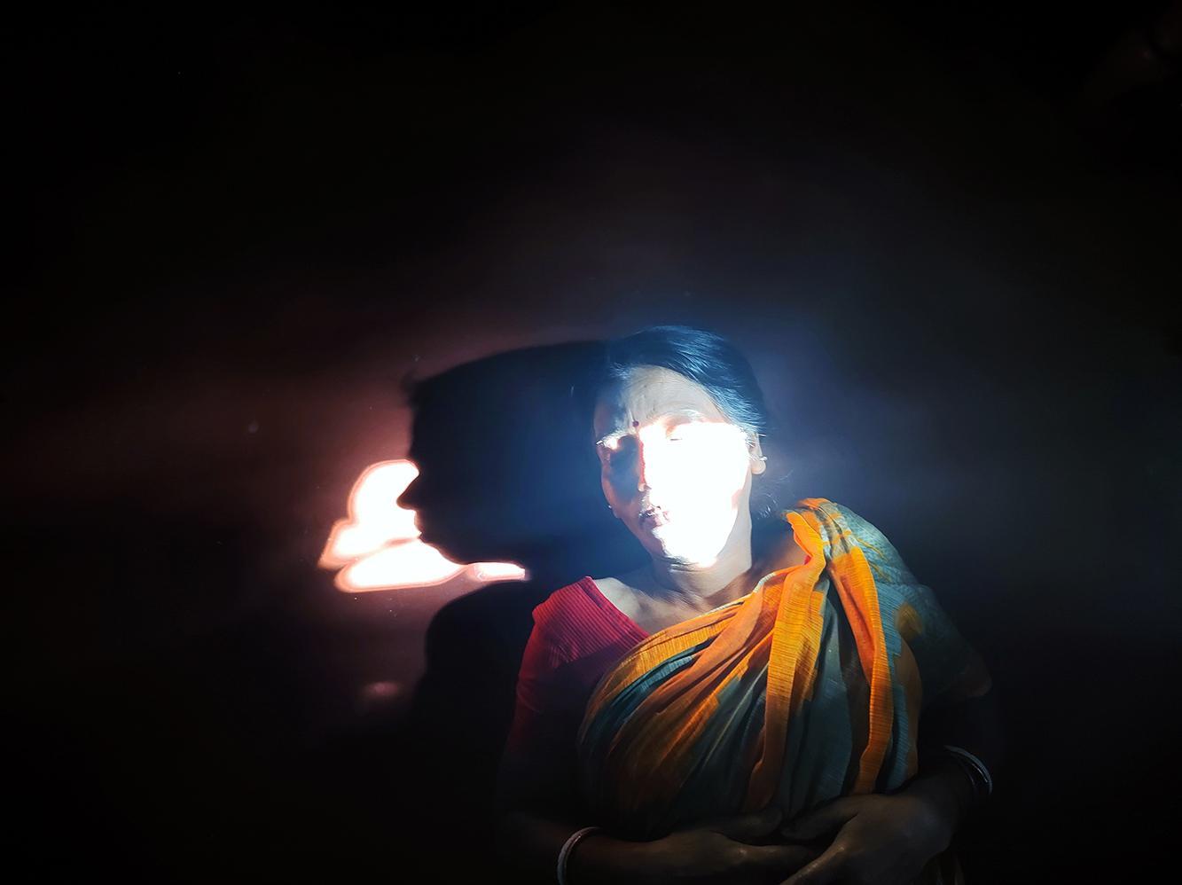 Photography image - Loading Ranita_Roy.jpg
