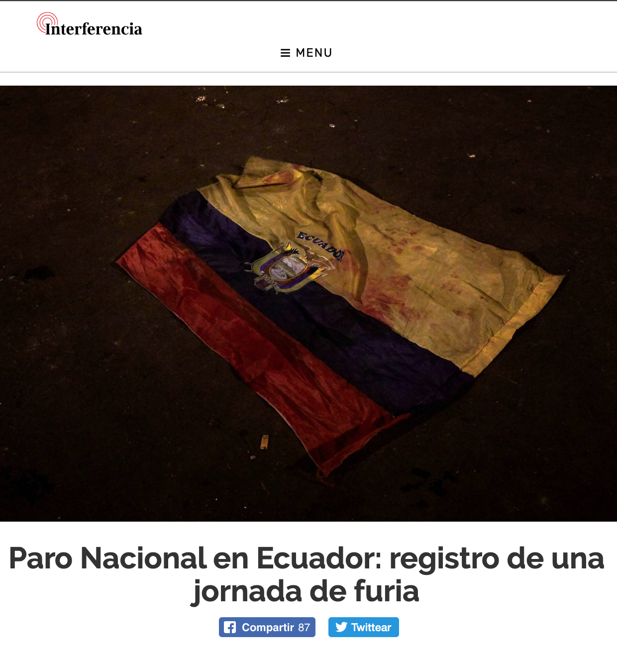INTERFERENCIA CL - 2019 - Publication - web