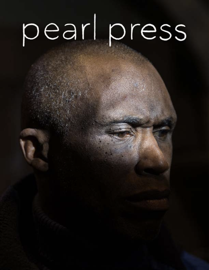 Art and Documentary Photography - Loading PearlPress-Lionheart.png