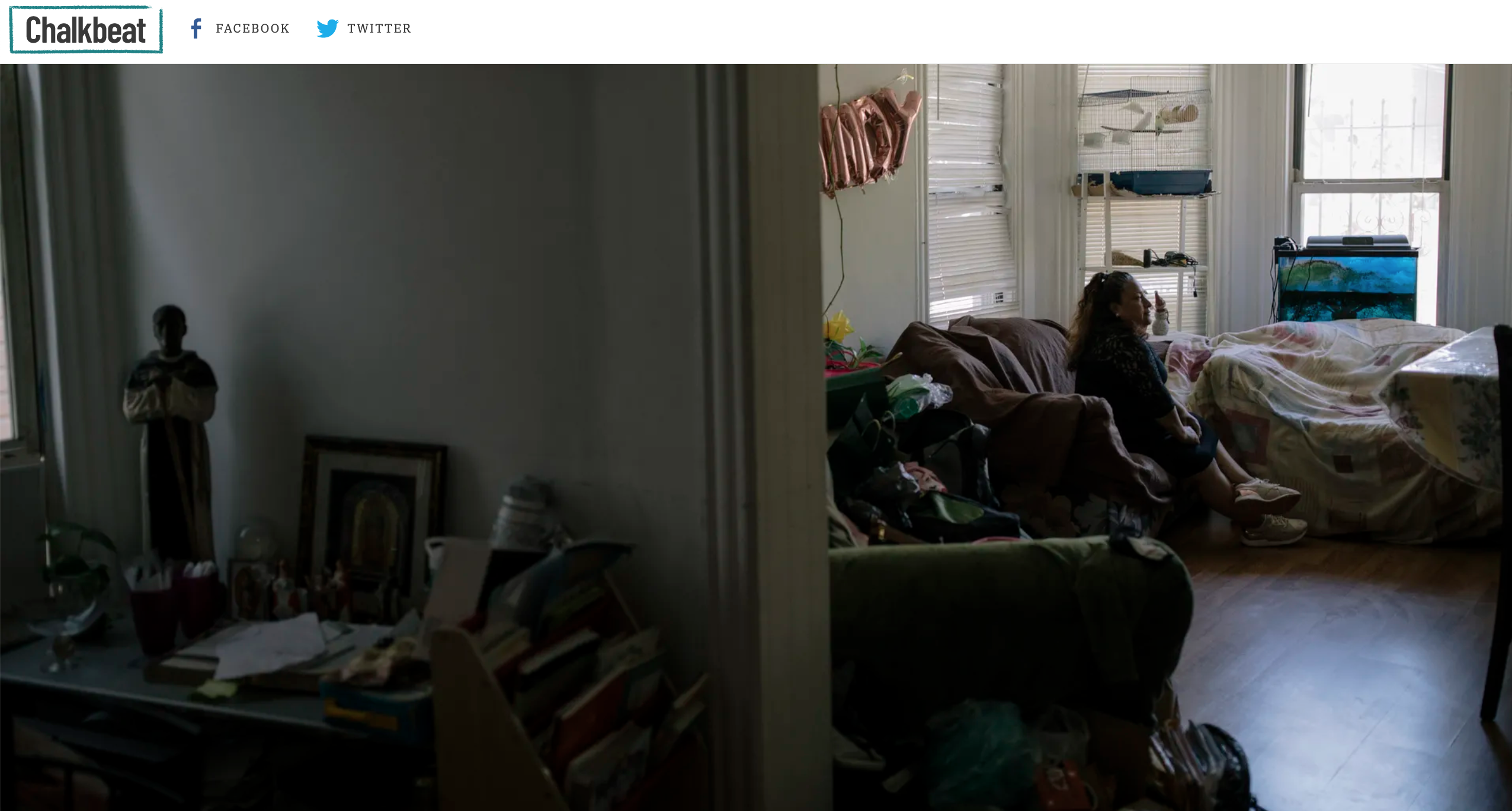 Art and Documentary Photography - Loading Screen_Shot_2021-08-03_at_2.56.58_PM.png