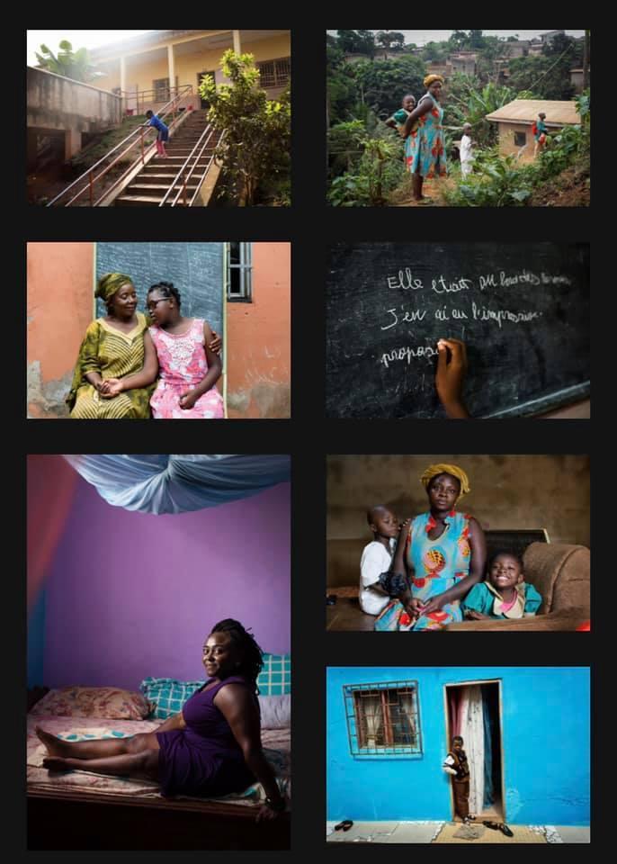 Art and Documentary Photography - Loading 228999570_10158278247705773_2697654010706834213_n.jpeg