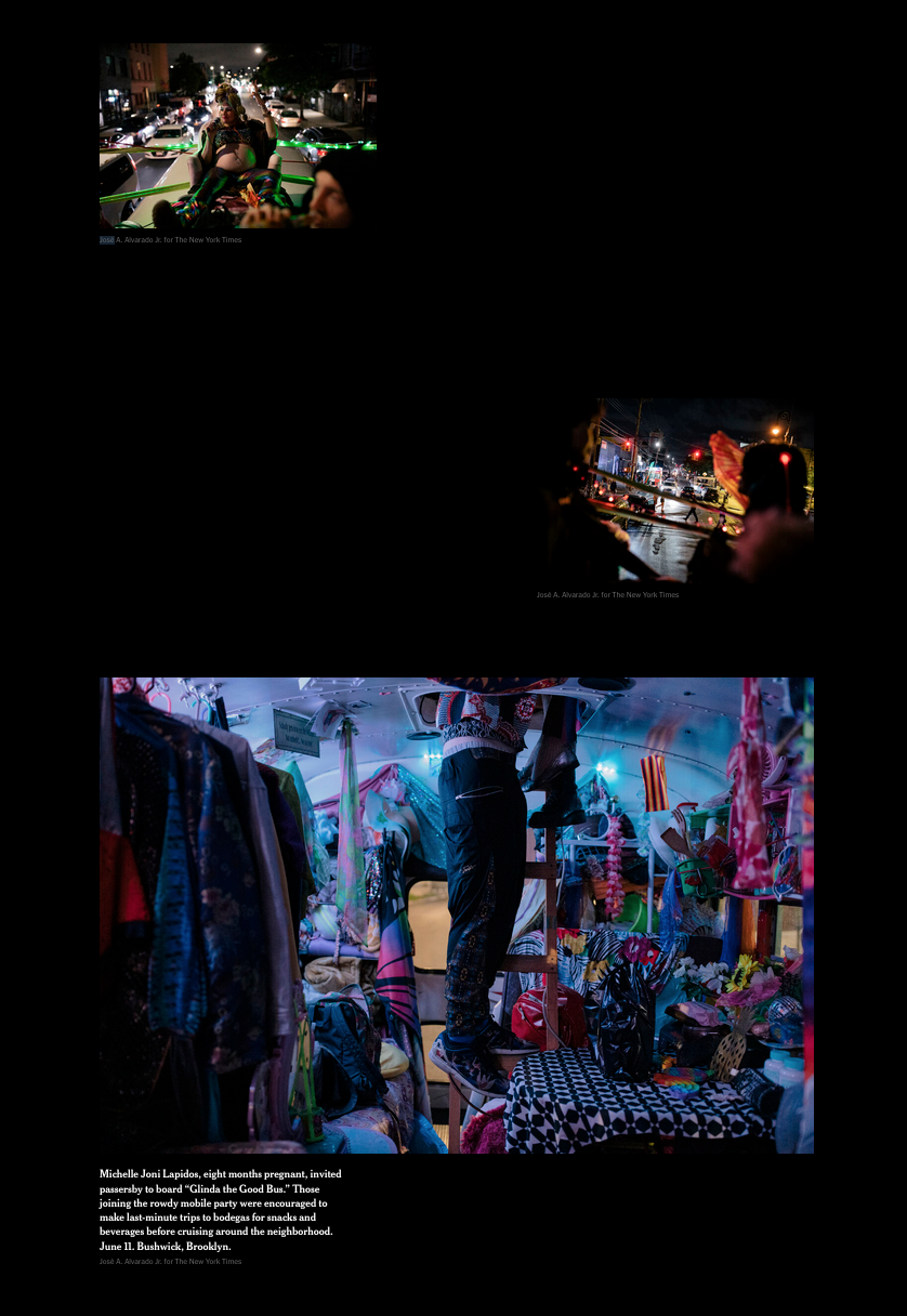 Art and Documentary Photography - Loading Screen_Shot_2021-08-11_at_11.42.39_AM.png