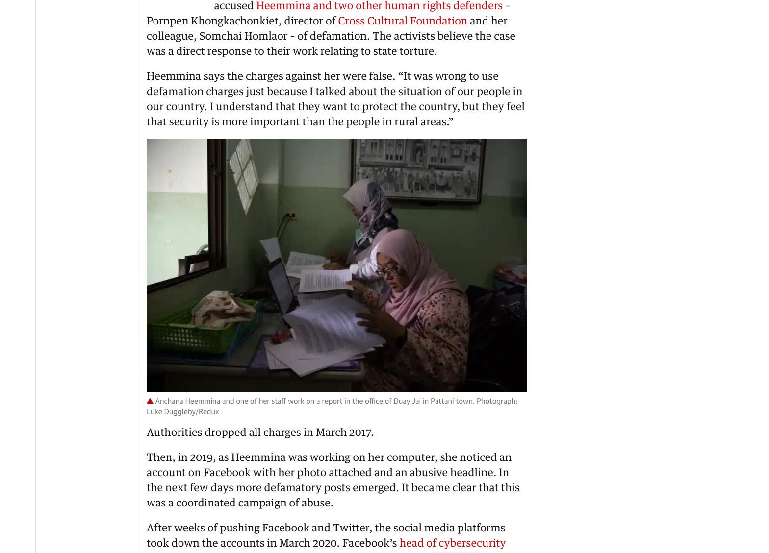 Art and Documentary Photography - Loading https-__www.theguardian.com_global-development_2021_aug_17_the-woman-on-a-mission-to-expose-torture-in-thailands-troubled-south_3.jpg