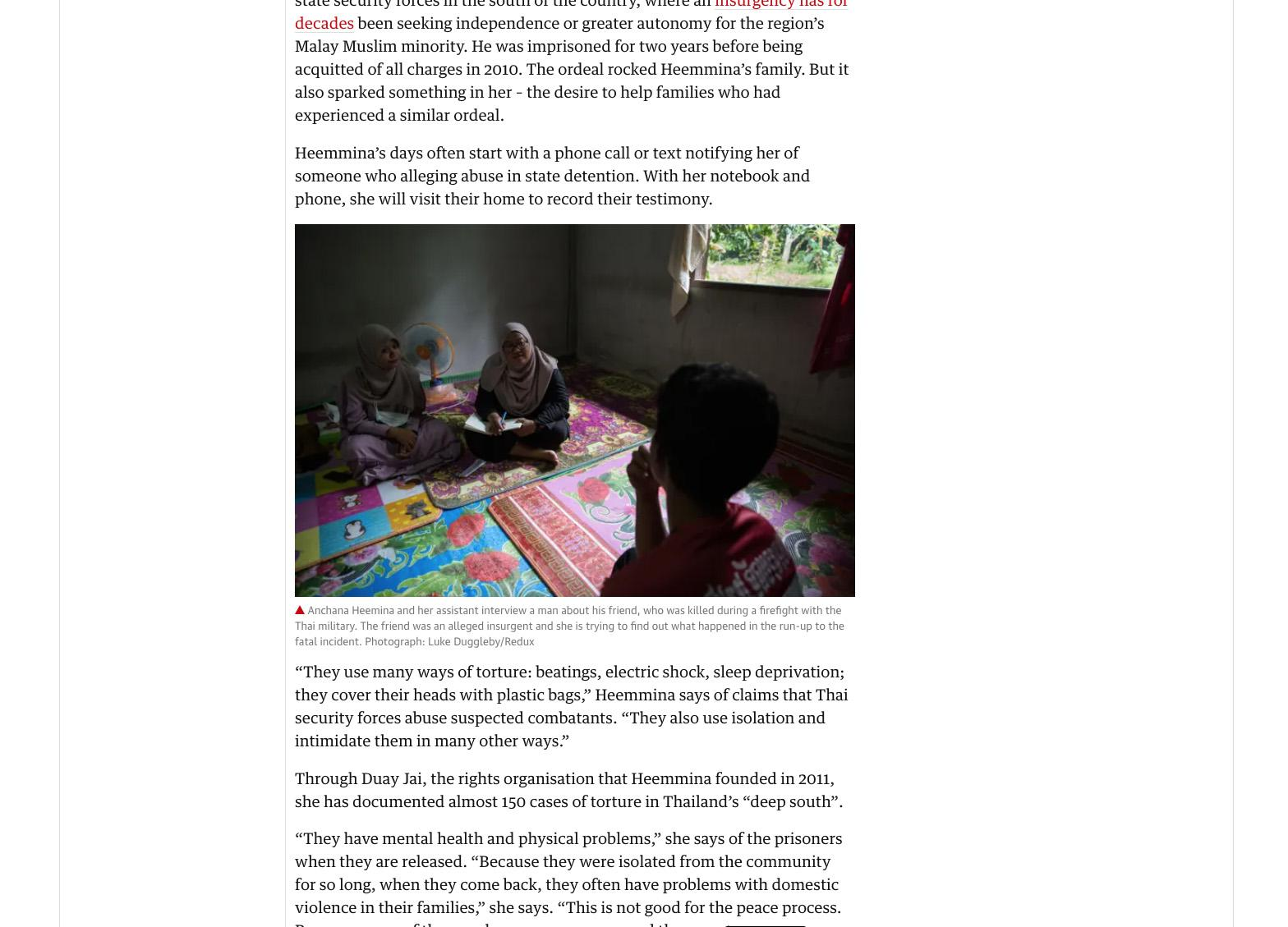 Art and Documentary Photography - Loading https-__www.theguardian.com_global-development_2021_aug_17_the-woman-on-a-mission-to-expose-torture-in-thailands-troubled-south_2.jpg
