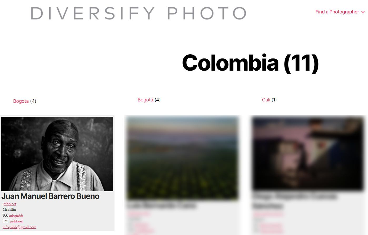 Art and Documentary Photography - Loading Diversify.jpg
