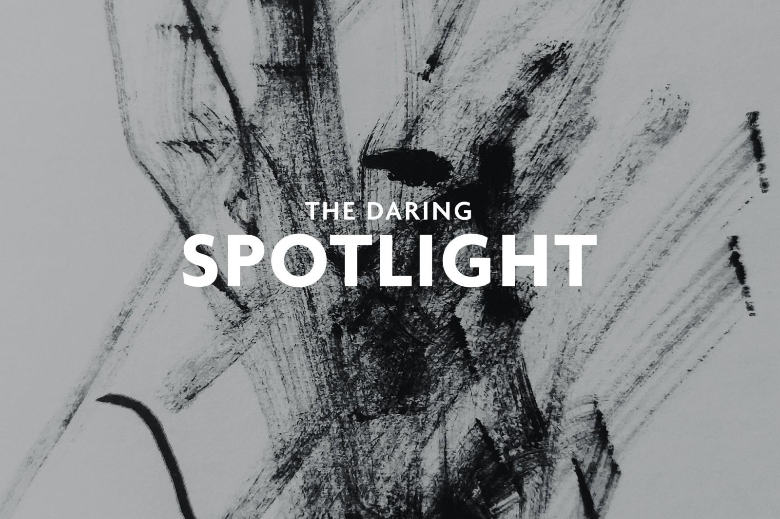 Photography image - Loading The-Daring-launch-Q_A-series-___The-Daring-Spotlight___-delivering-the-voices-of-storytellers-in-visual-media.jpg