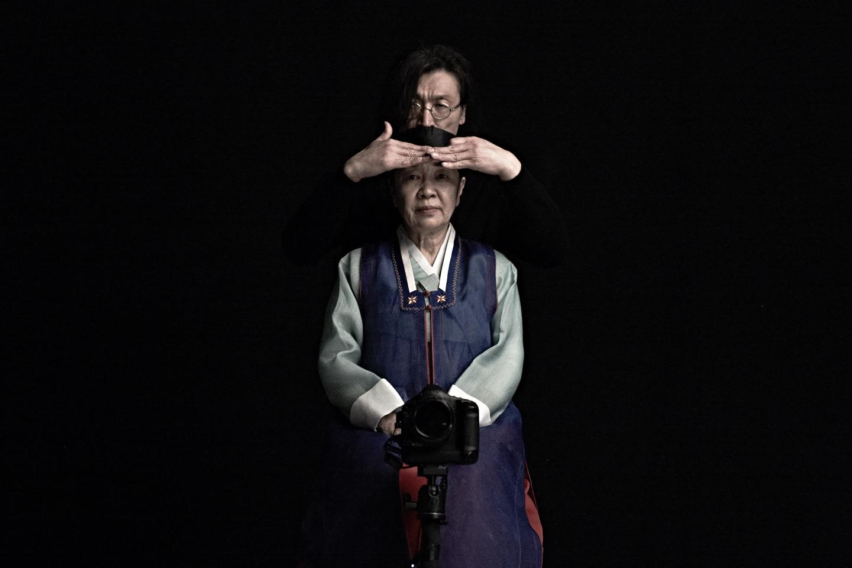 Art and Documentary Photography - Loading KakaoTalk_20210820_174231363.jpg
