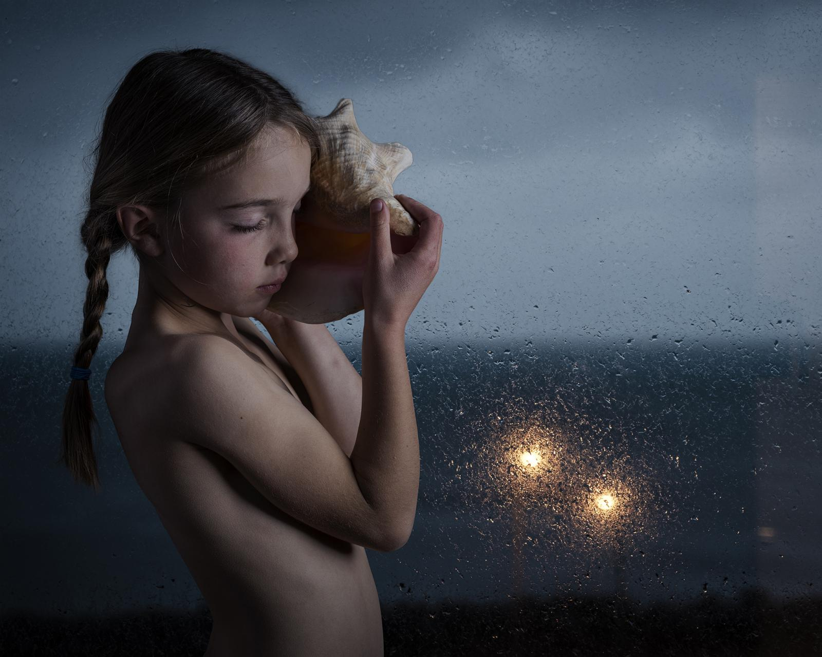 Photography image - Loading Lur_window_shell.jpg
