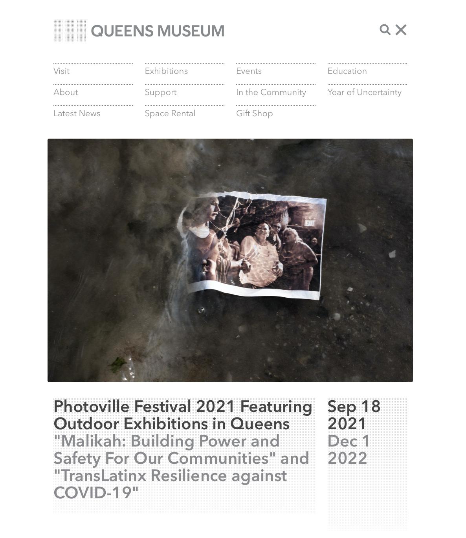 Art and Documentary Photography - Loading Captura_de_Pantalla_2021-08-30_a_la(s)_9.43.07_a.__m..png