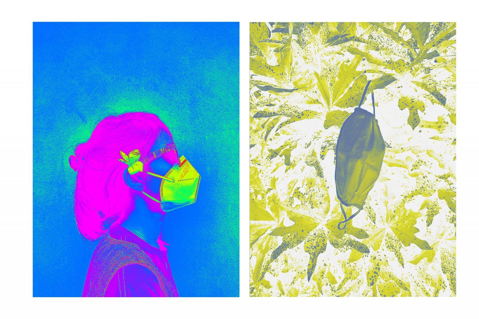 Photography image - Loading Untitled-1.jpg