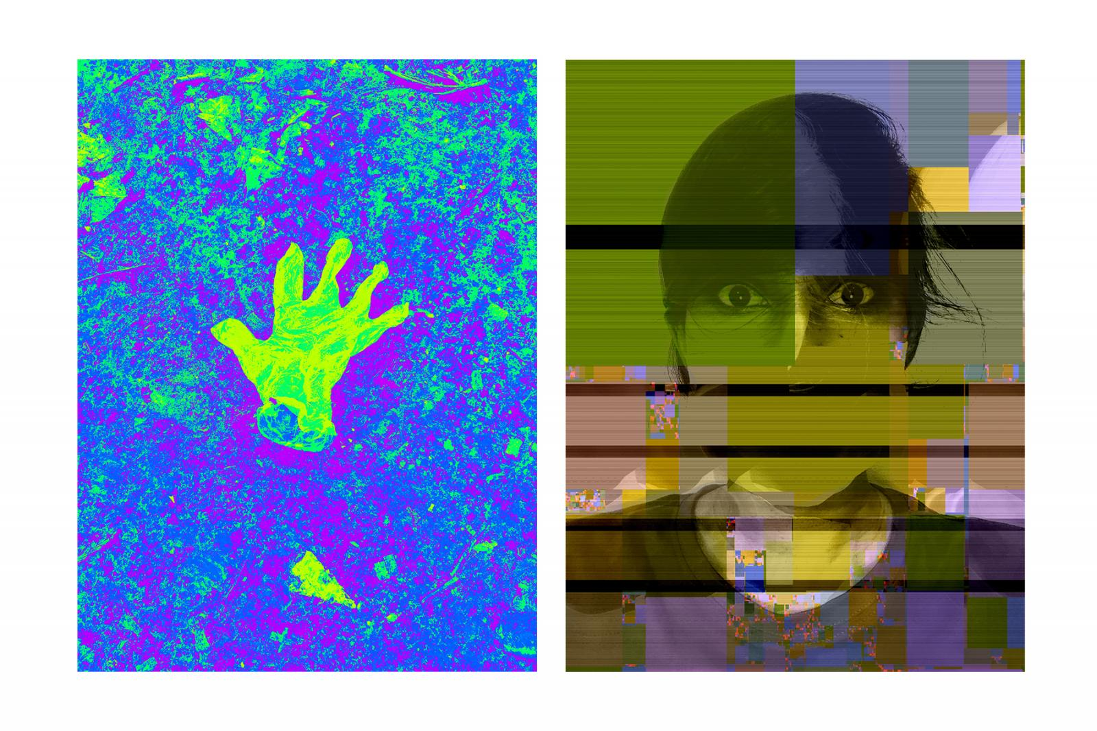 Photography image - Loading Untitled-3.jpg