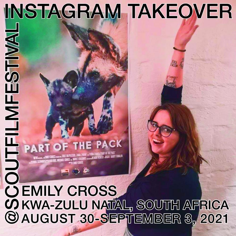 Photography image - Loading Emily_Cross_Poster_2.jpg