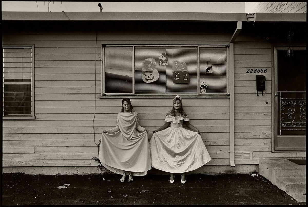Photography image - Loading american-portraits-1978-2006-2-1200x807.jpg