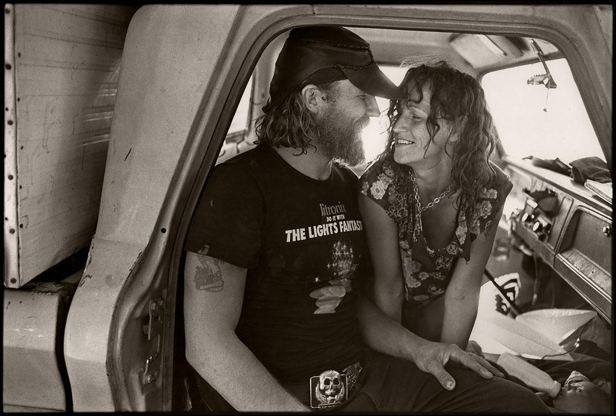 Photography image - Loading american-portraits-1978-2006-3-1200x811.jpg