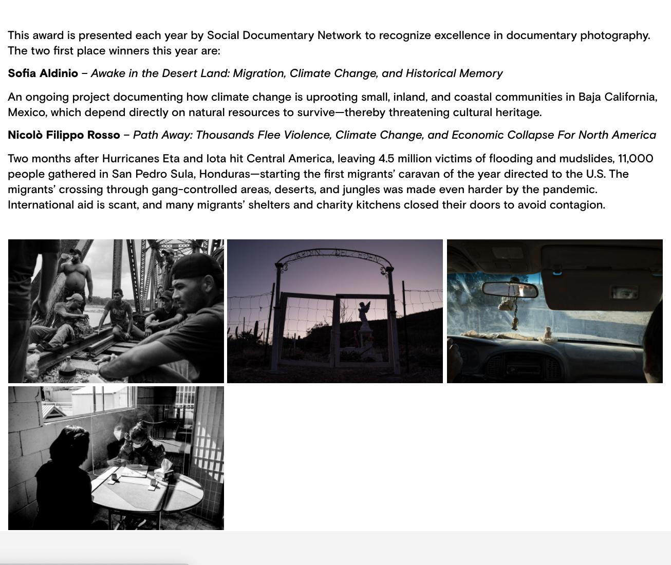 Photography image - Loading Screen_Shot_2021-09-01_at_4.57.07_PM.png