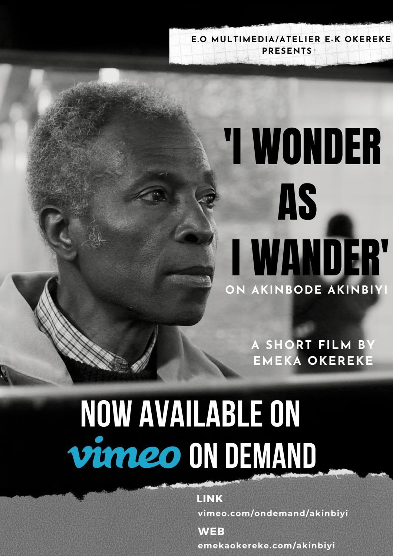 Art and Documentary Photography - Loading Poster_I_Wonder_As_I_wander_Vimeo_on_Demand.jpg