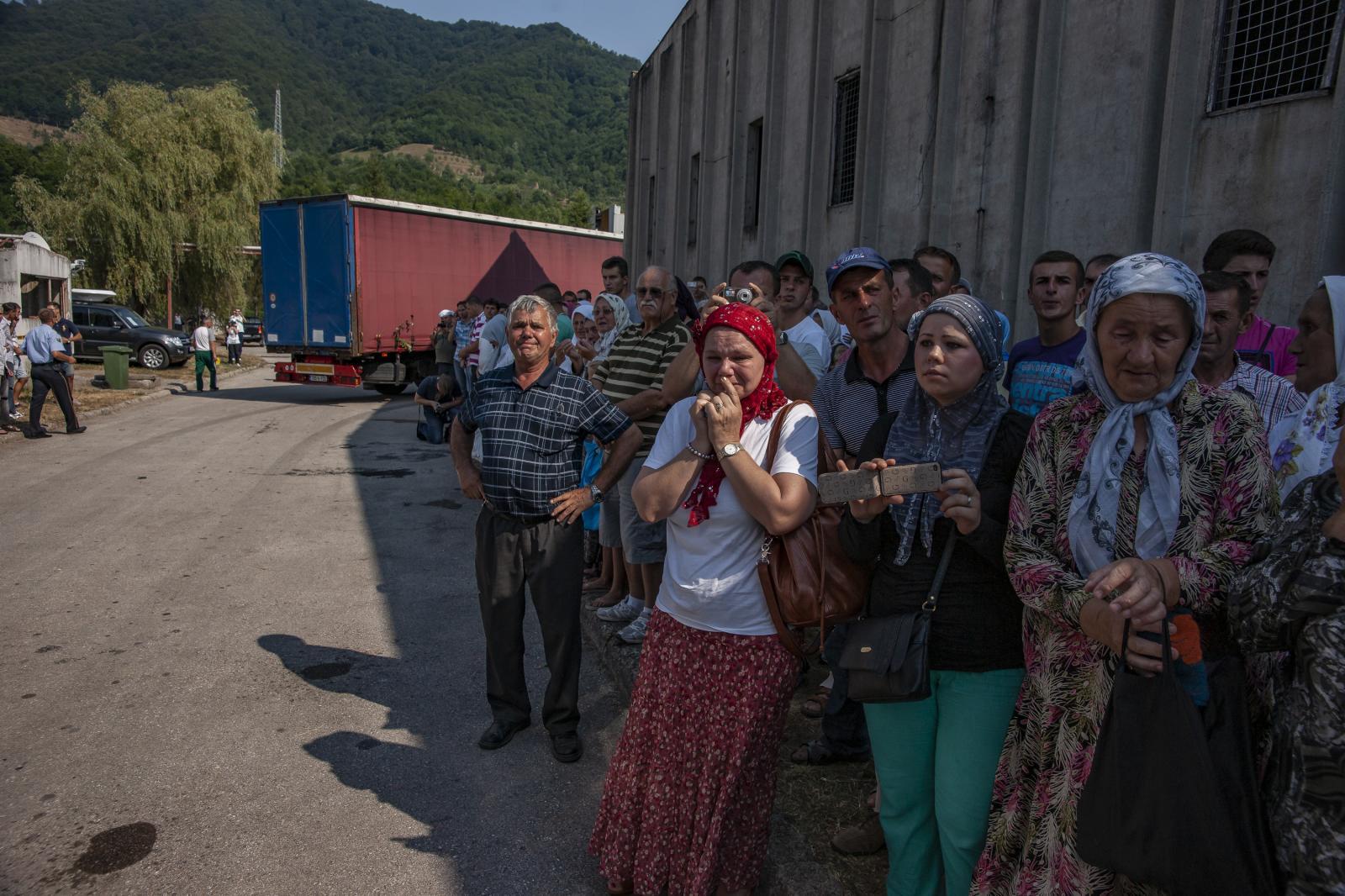 Photography image - Loading srebrenica-2.jpg