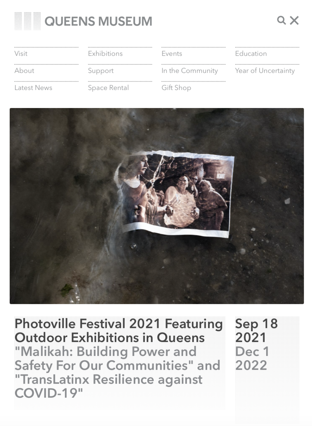 Art and Documentary Photography - Loading Captura_de_Pantalla_2021-09-07_a_la(s)_7.09.52_p.__m..png