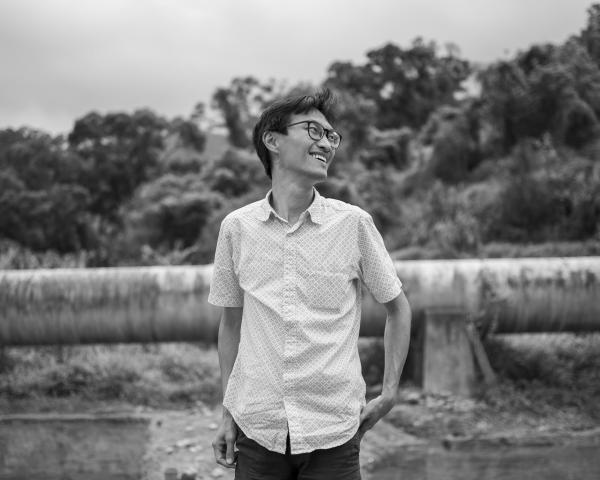 朱凱廸-2016