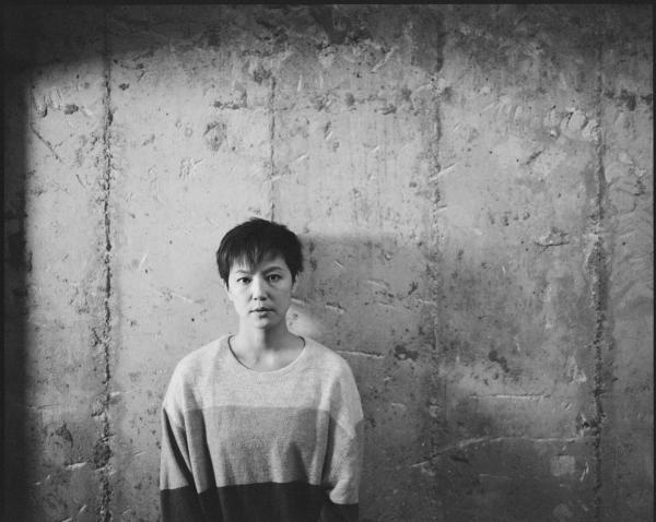 何韻詩-2018