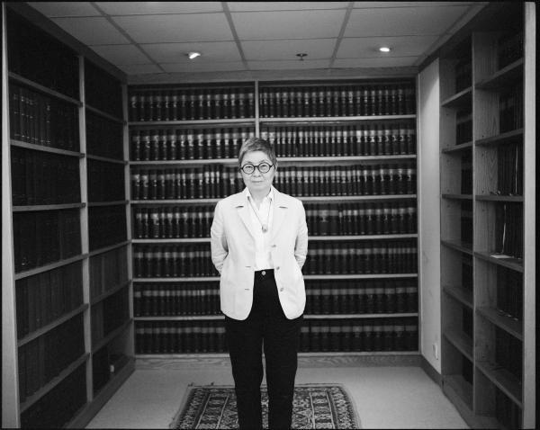 吳藹儀-2018