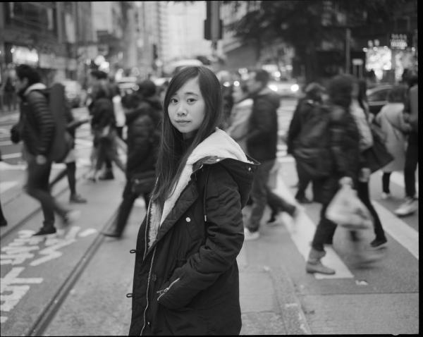 袁嘉蔚-2018