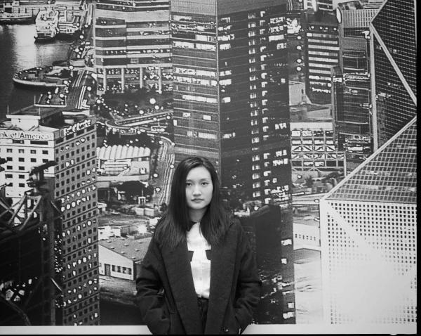 陳小娟-2019