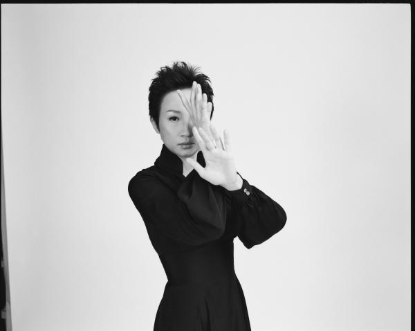 陳淑莊-2013