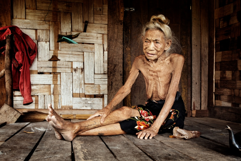 Art and Documentary Photography - Loading Mekonk15.JPG