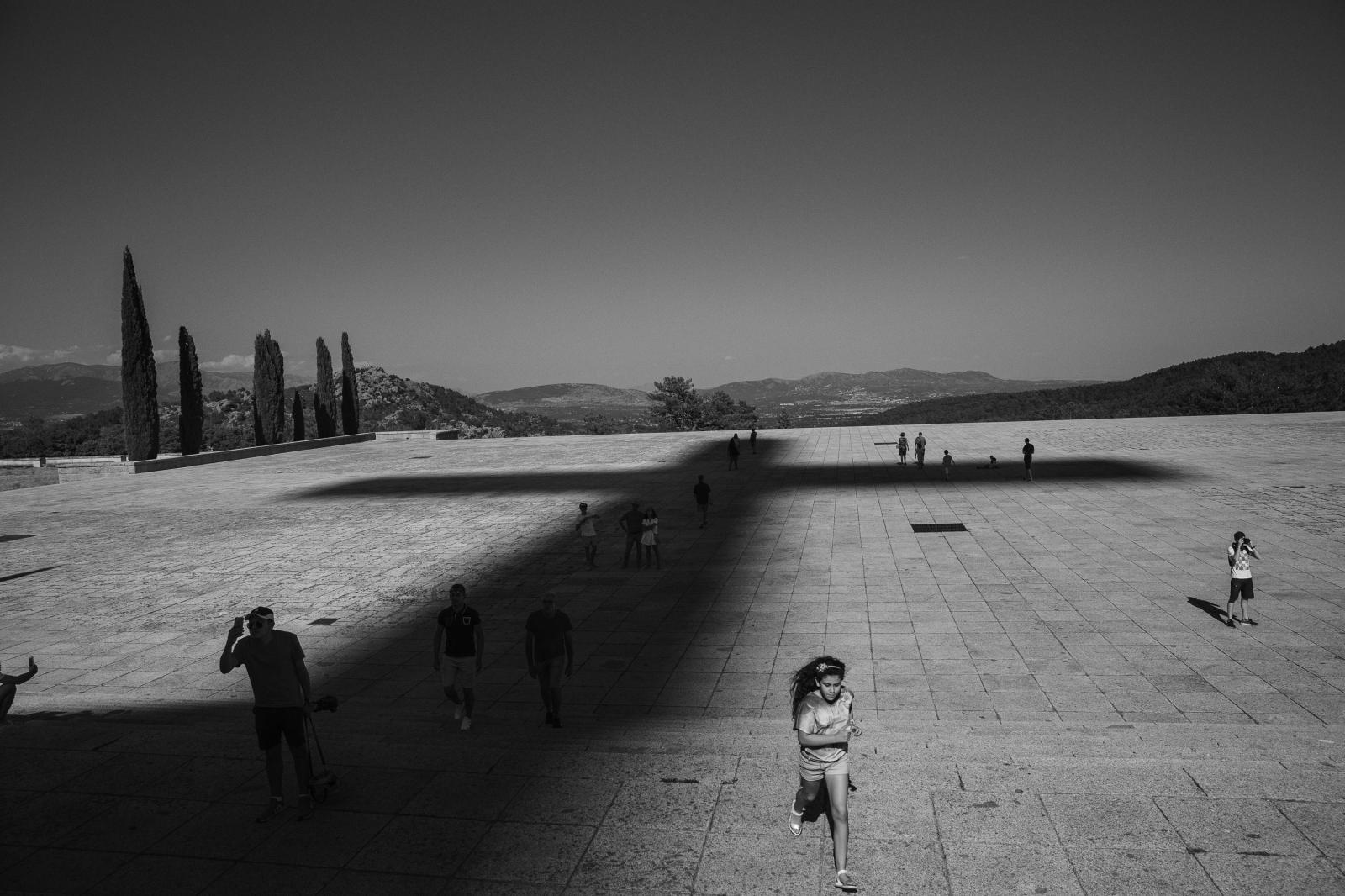 Photography image - Loading reportaje_01.jpg