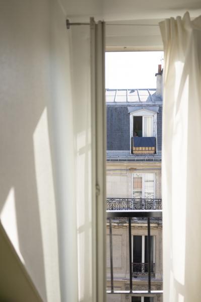 PARIS ALBUM