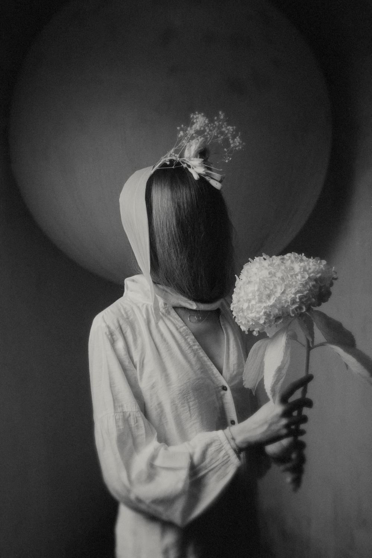 Art and Documentary Photography - Loading GARDEN_ANGELS007.JPG