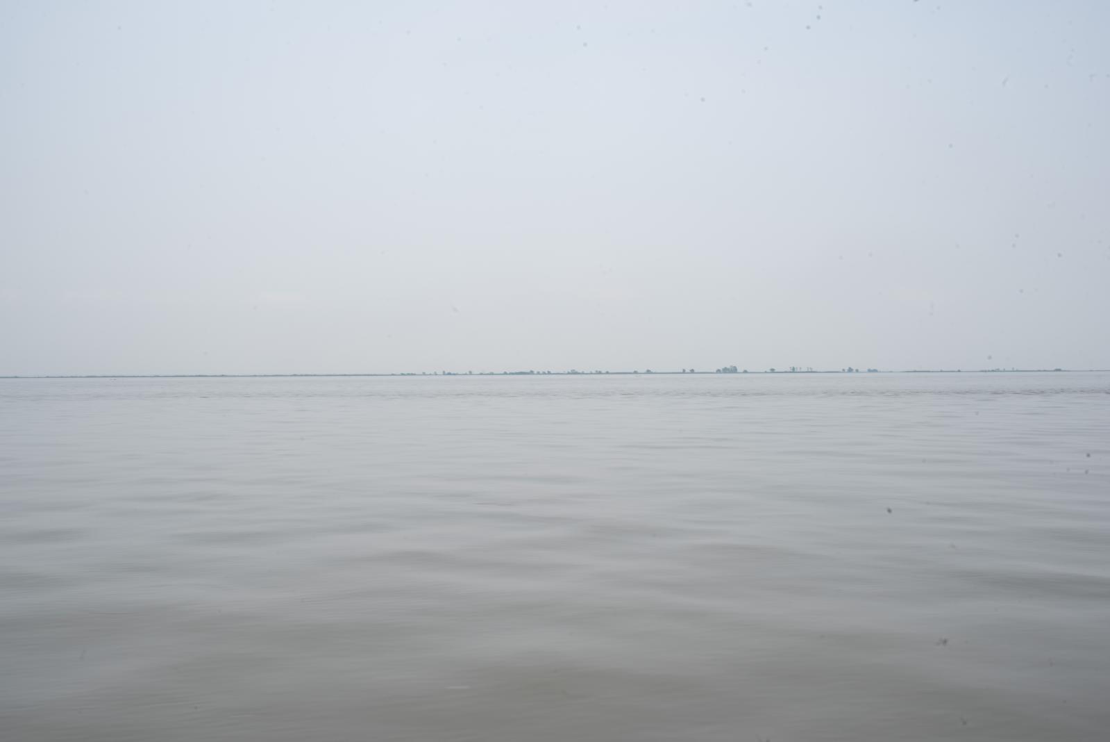 Photography image - Loading 20200728-Depth_Of_Flood11.jpg