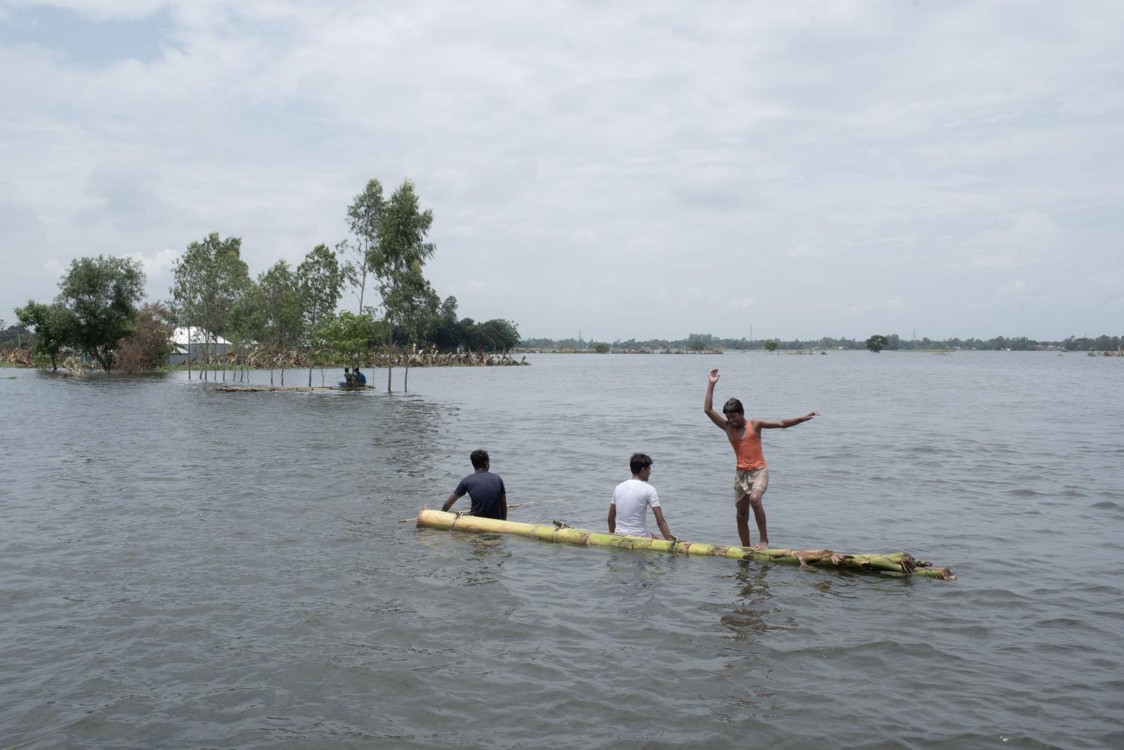 Photography image - Loading 20200811-Depth_Of_Flood13.jpg