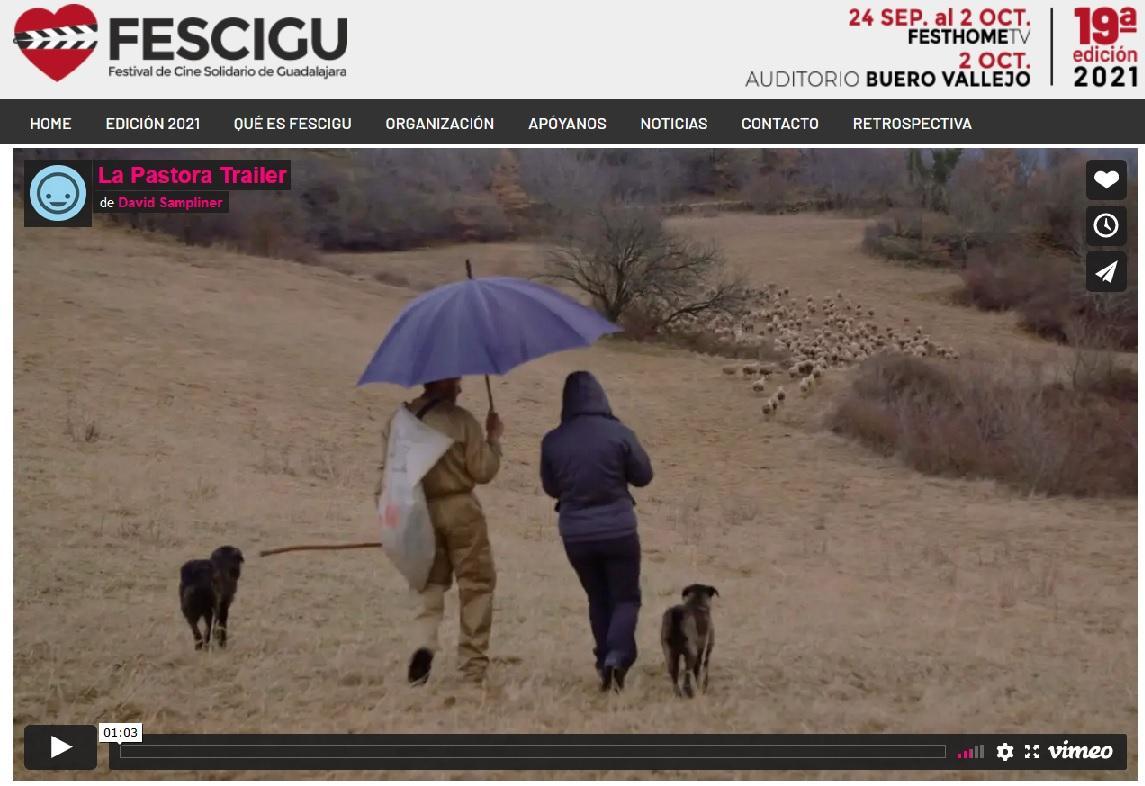 Art and Documentary Photography - Loading FESCIGU.jpg