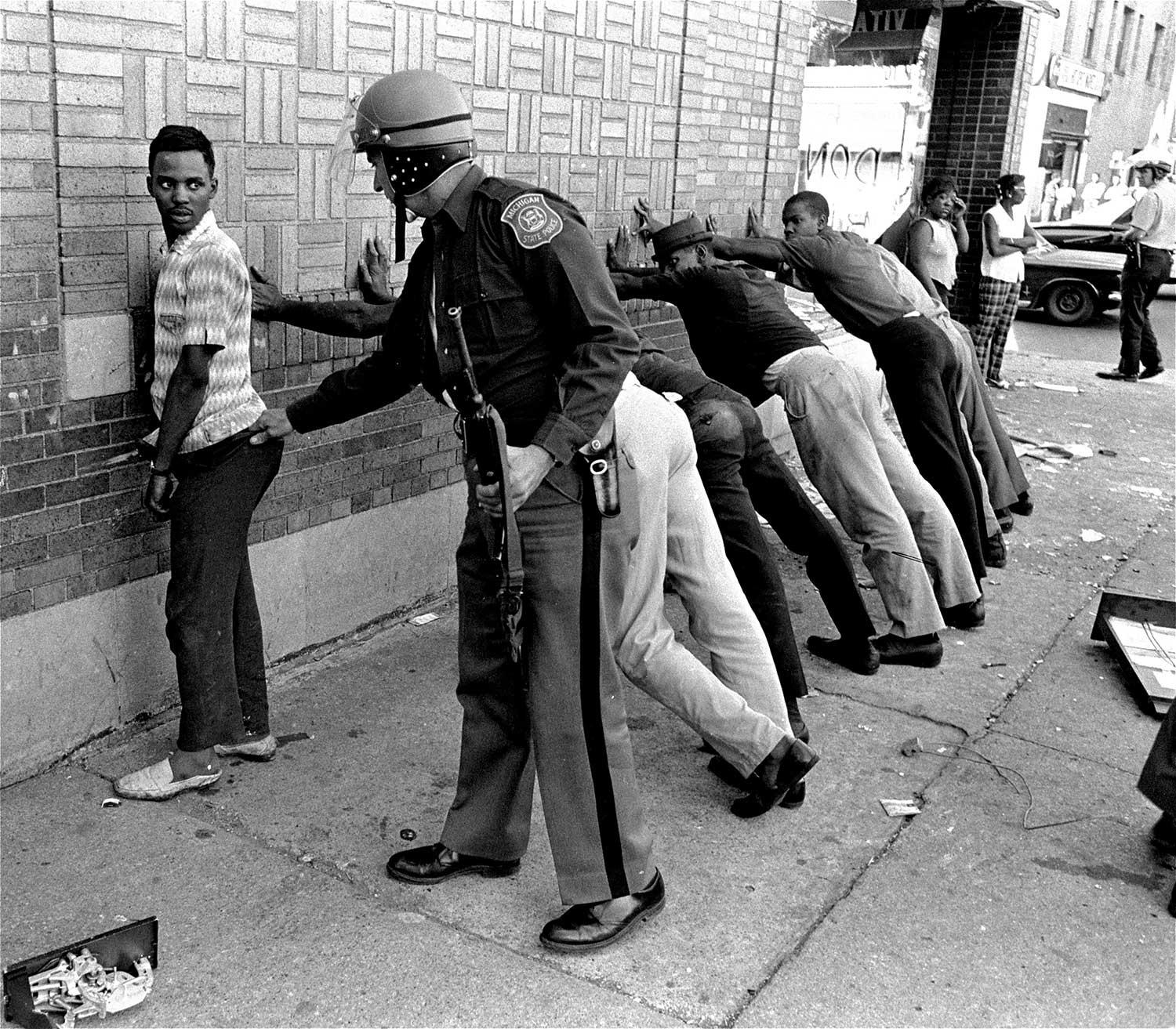 Art and Documentary Photography - Loading 50th-anniversary-detriot-riots-0aede610-fb72-4883-a0e0-681654e93ee5.jpg