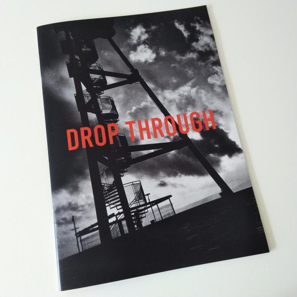 Drop Through