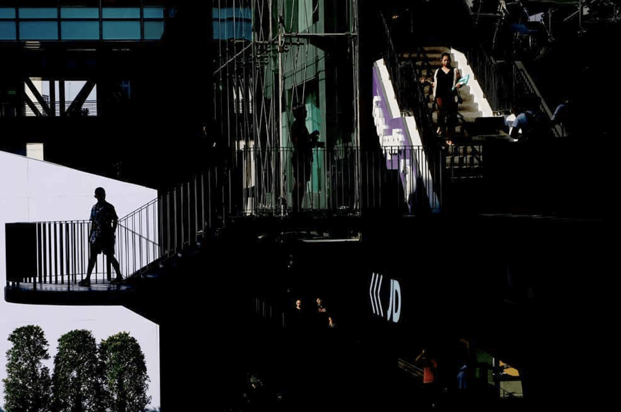 Art and Documentary Photography - Loading Supornchai_ratanamethanon.png