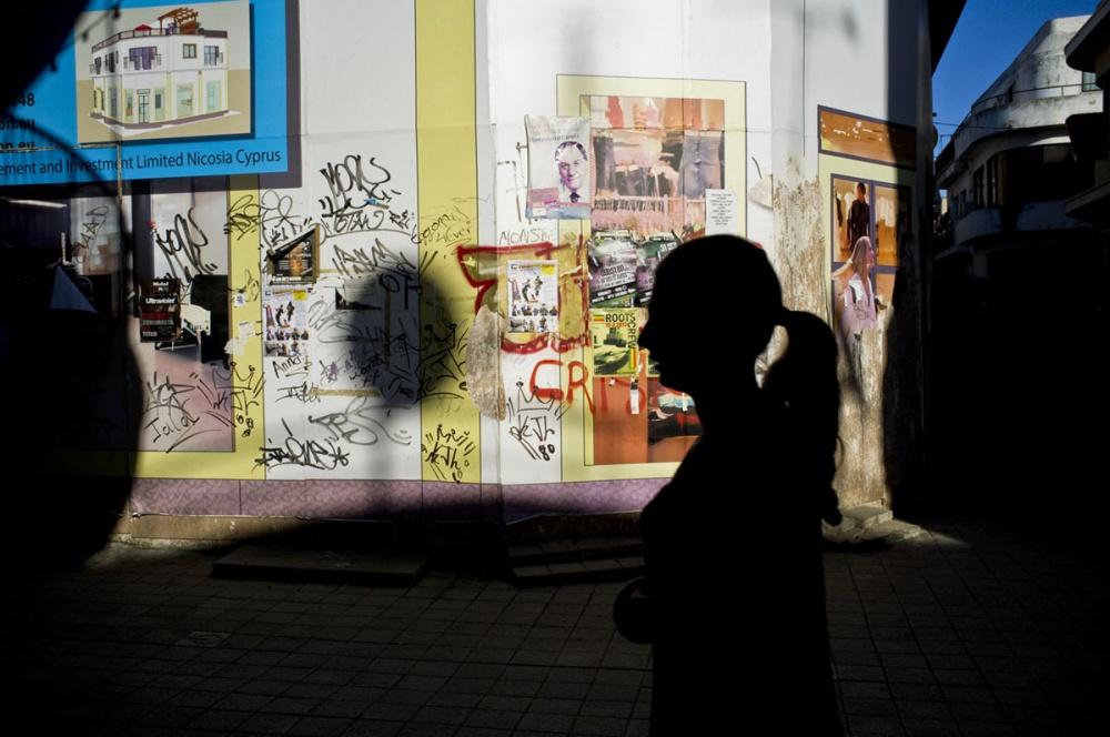 Art and Documentary Photography - Loading 02FVI_ALD.jpg