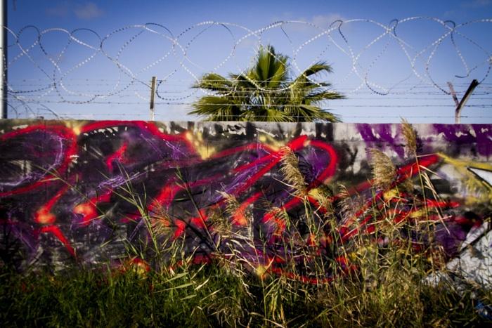 Art and Documentary Photography - Loading AS_20130207_27.jpg