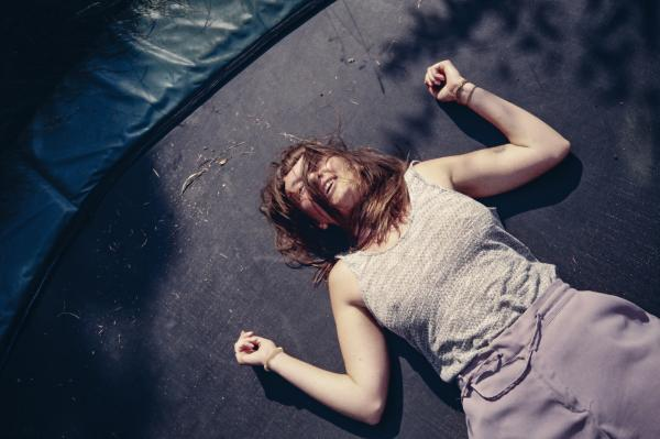 trampolin_1082.jpeg